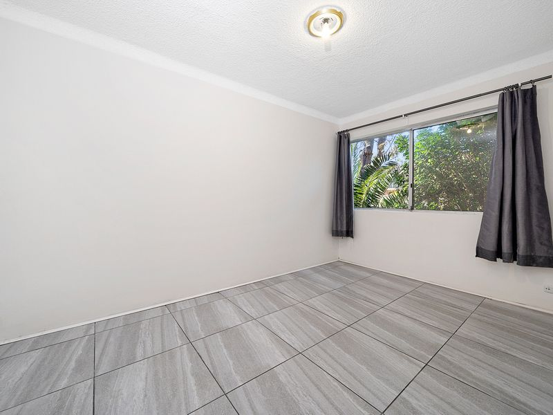 8/25 Haynes Street, Penrith NSW 2750, Image 2