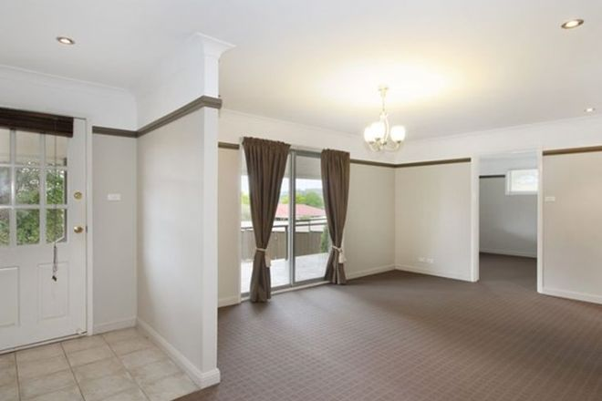 Picture of 9 Patricia Close, ARMIDALE NSW 2350