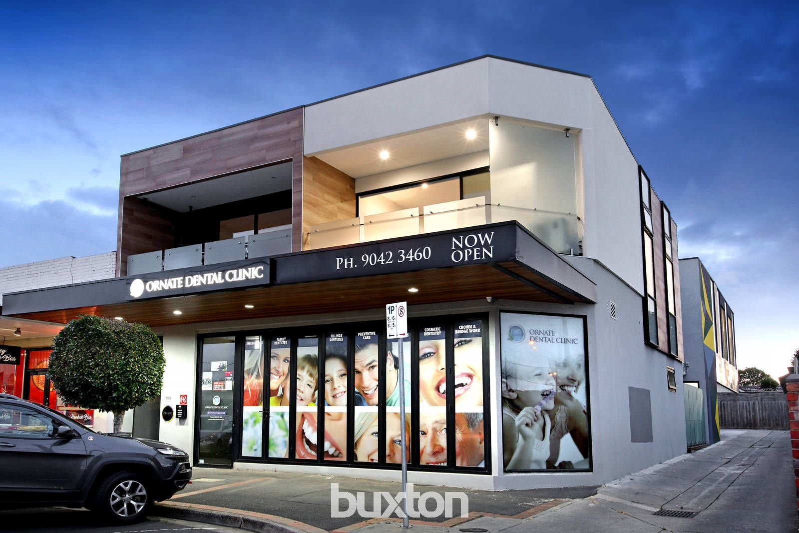 7/259-261 East Boundary Road, Bentleigh East VIC 3165, Image 0