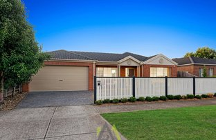 Picture of 33 Clifton Grove, Carrum Downs VIC 3201