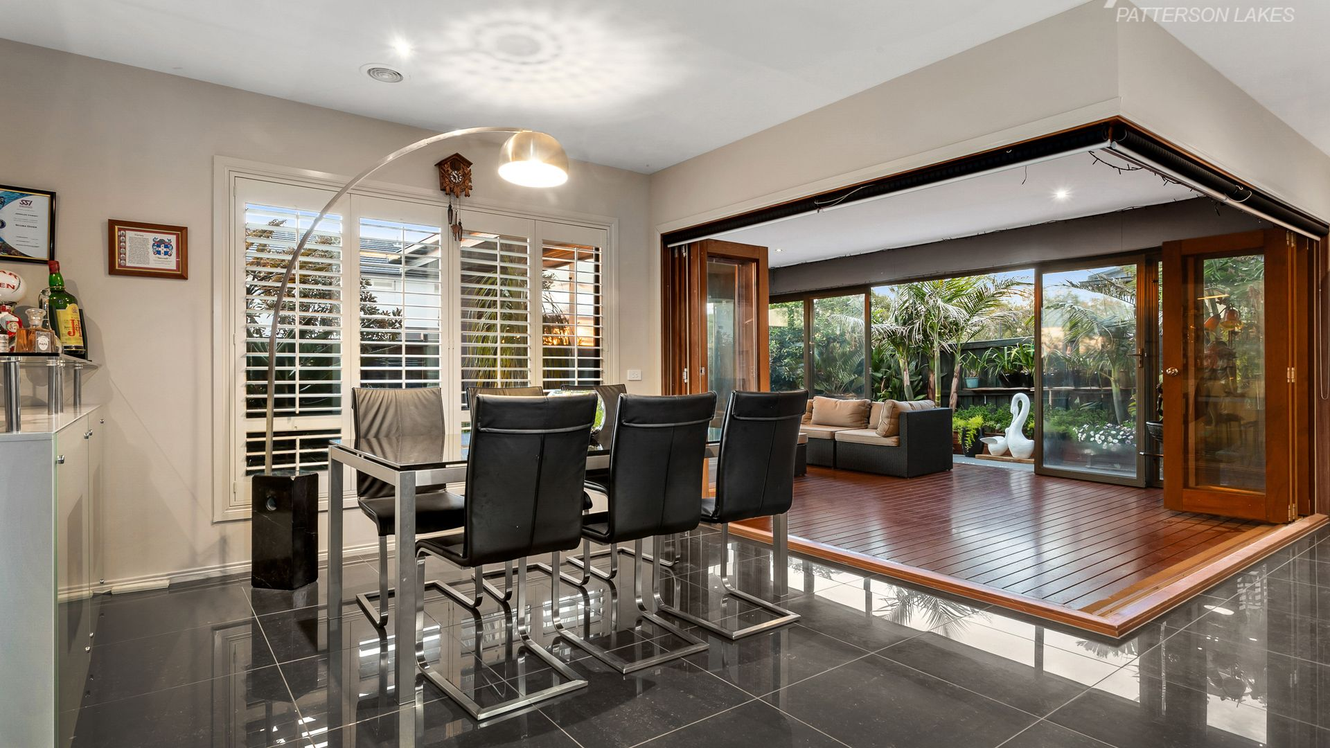 57 Waterside Drive, Waterways VIC 3195, Image 1