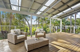 Picture of 15 Bertana Crescent, Warriewood NSW 2102