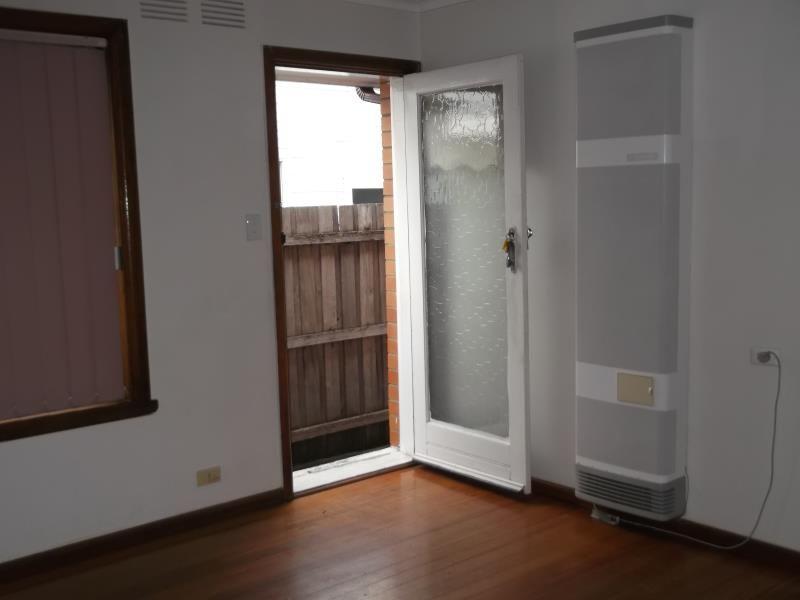 11A Stewart Street, Yarraville VIC 3013, Image 1