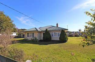 Picture of 37 Maurice Avenue, Mallacoota VIC 3892