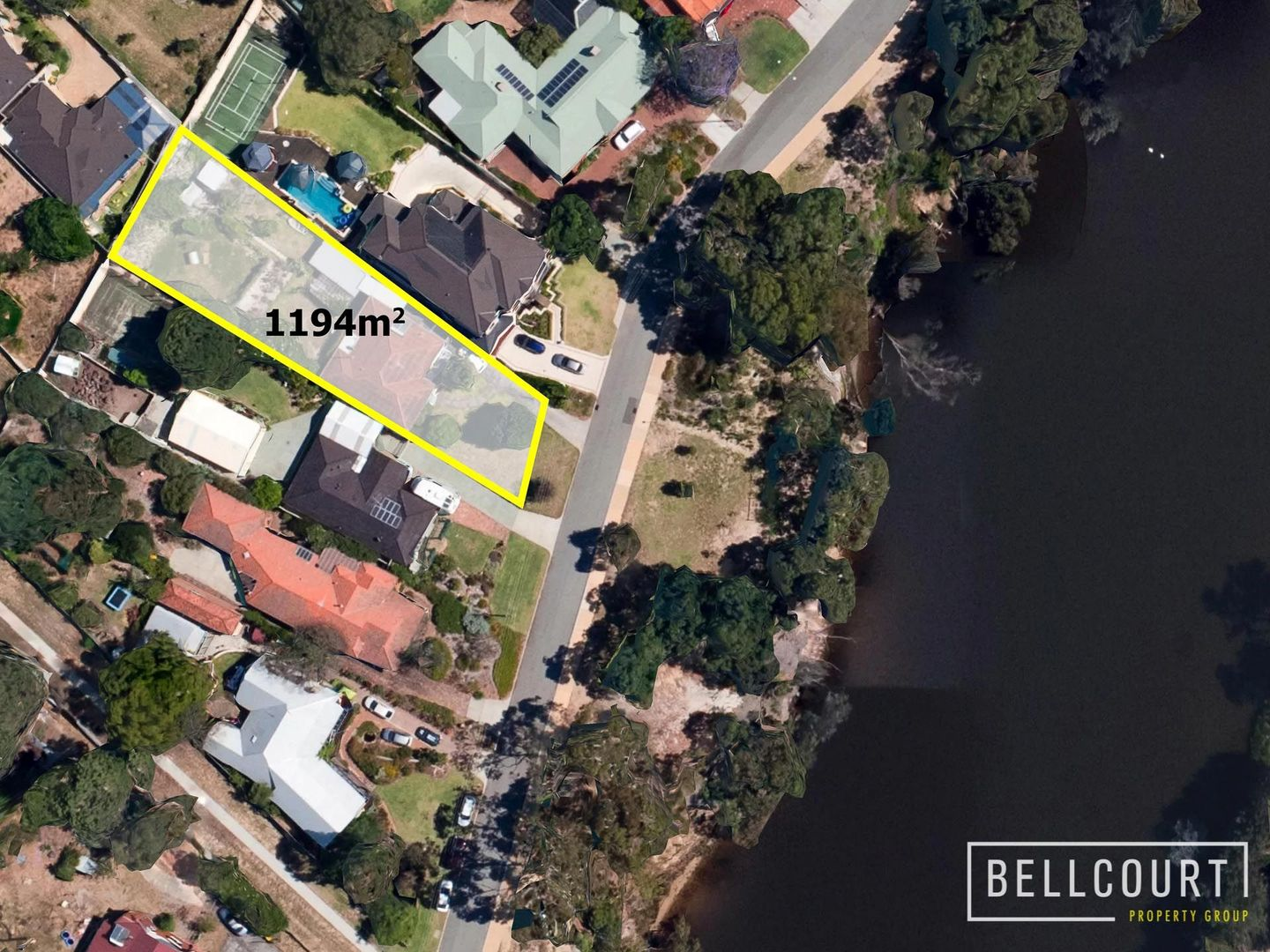 33 Ashfield Parade, Ashfield WA 6054, Image 0