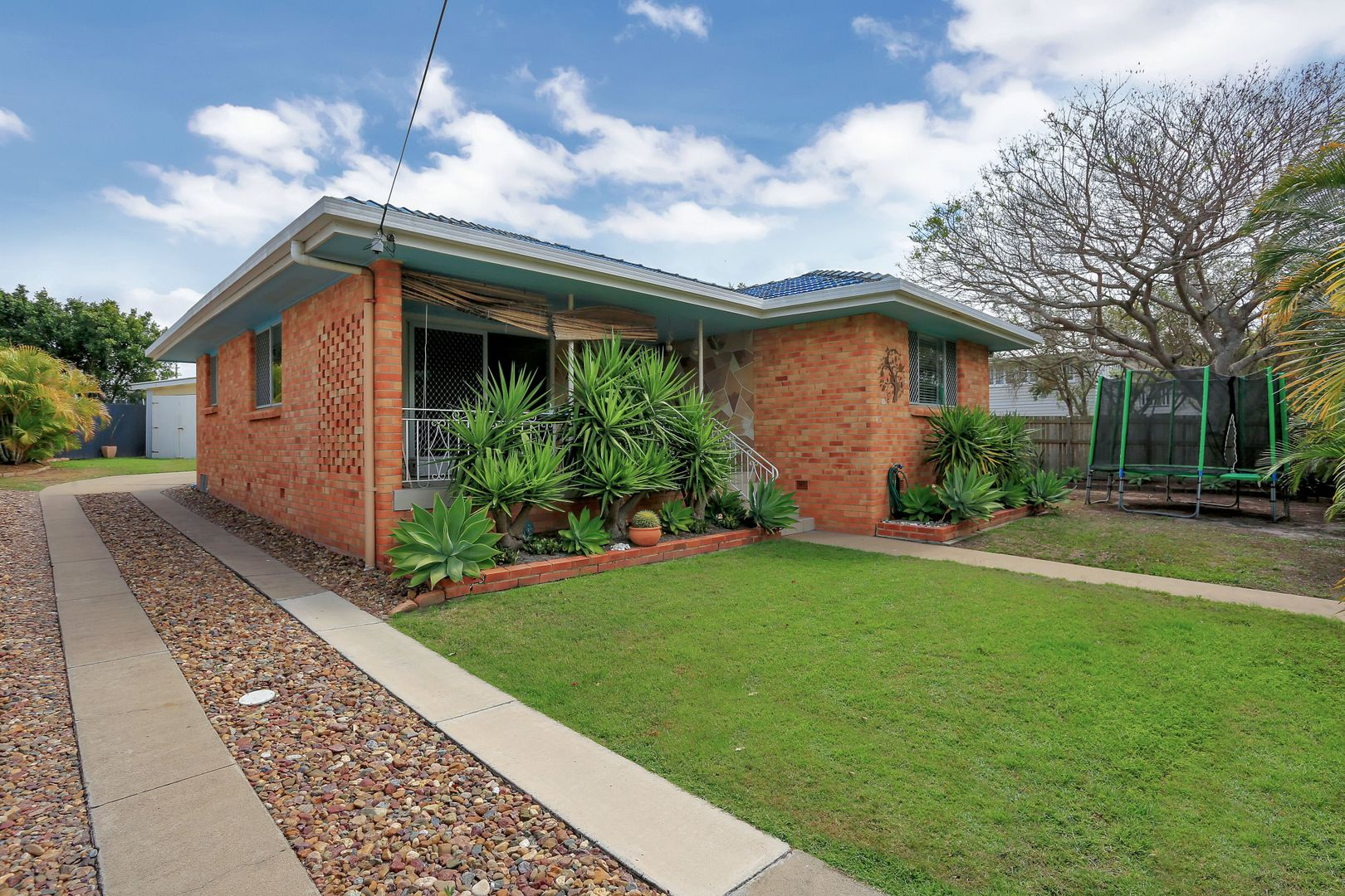 349 Torquay Terrace, Torquay QLD 4655, Image 0