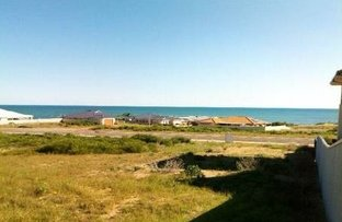 Picture of 78 North Shore Drive, Dongara WA 6525