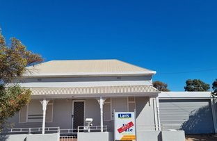 Picture of 32-34 Fifth Street, Port Pirie SA 5540