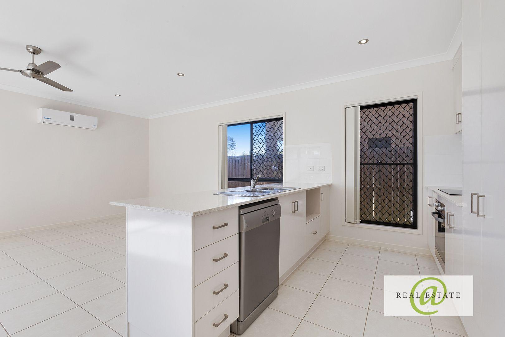 1/2 Gardener  Street, Lammermoor QLD 4703, Image 1