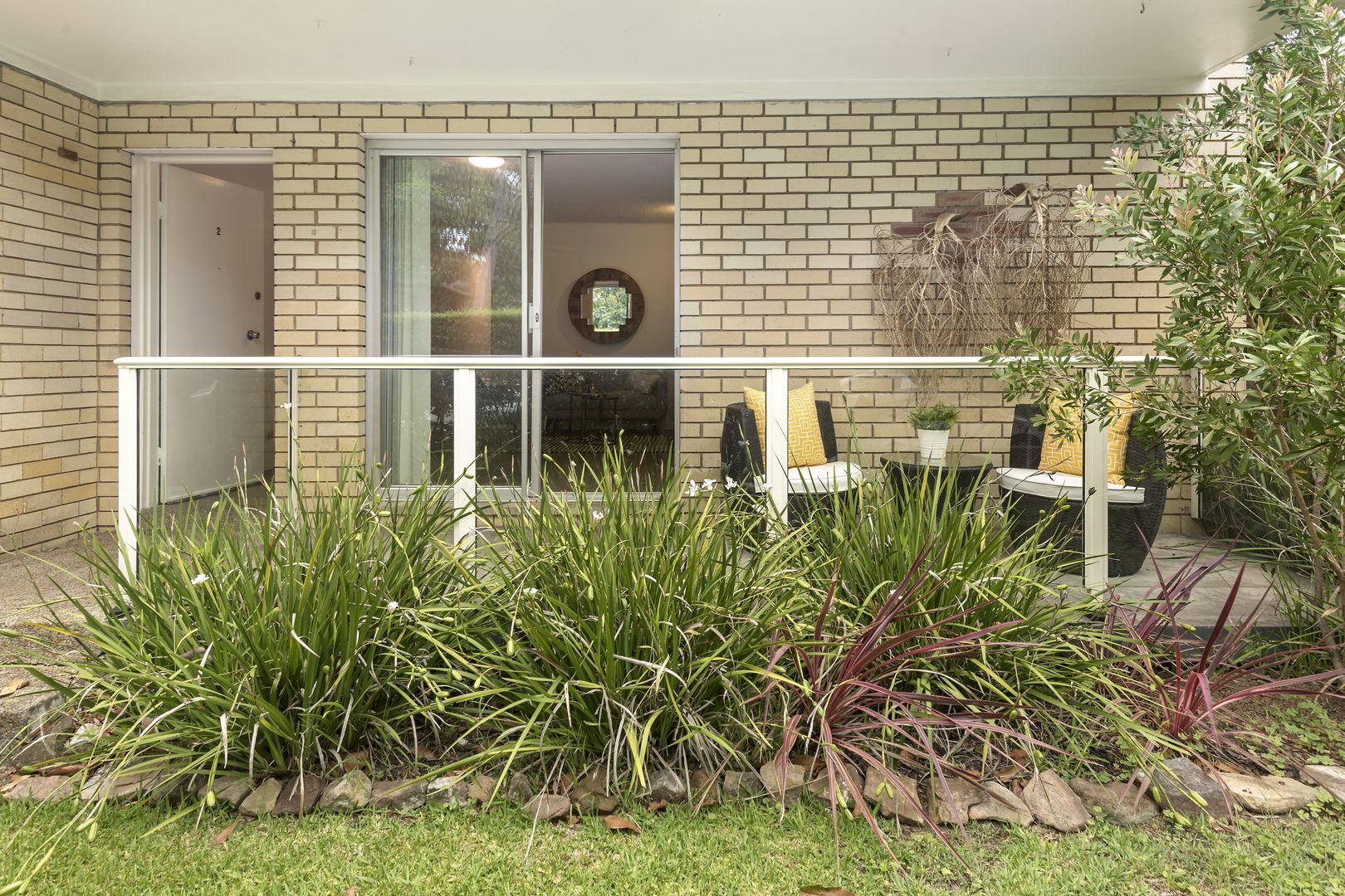 2/16 Soldiers Avenue, Freshwater NSW 2096, Image 1