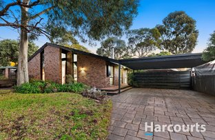 Picture of 10 Greenaway Drive, Ferntree Gully VIC 3156