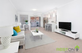 Picture of 28/83-85 Union Road, Penrith NSW 2750