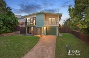 Picture of 24 Doonside Parade, Brendale QLD 4500