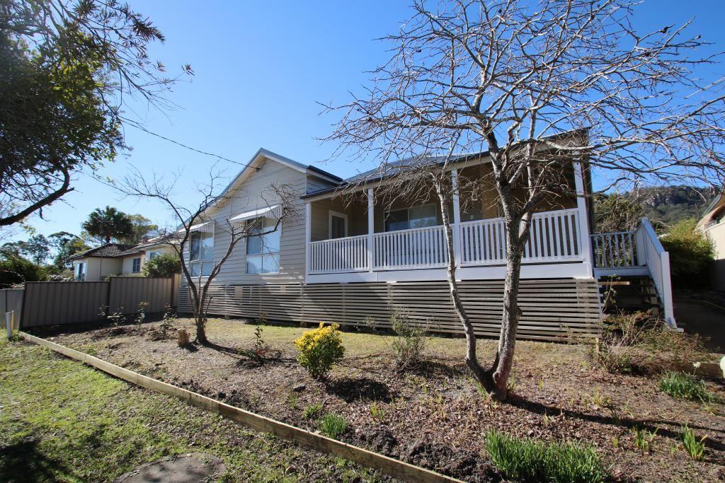 60 Crawford Street, Bulahdelah NSW 2423, Image 0