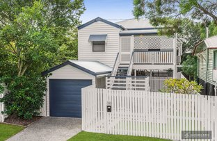 Picture of 30 Deviney Street, Morningside QLD 4170
