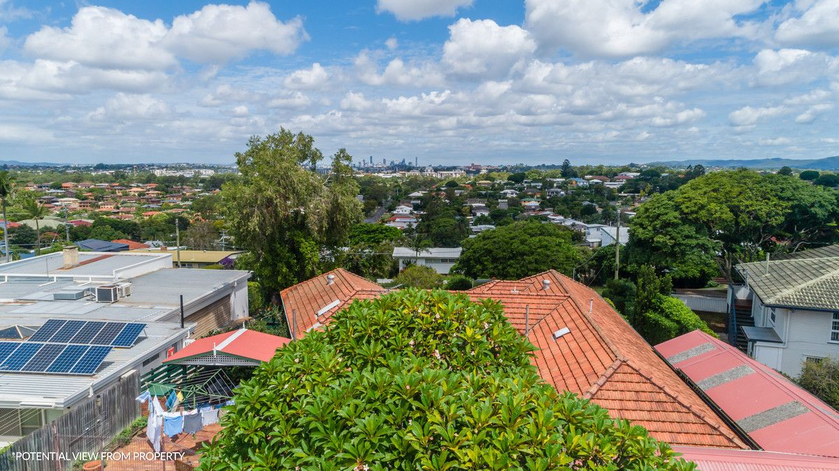 9 Bevan Street, Aspley QLD 4034, Image 2