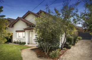 Picture of 19 Lobb Street, Coburg VIC 3058