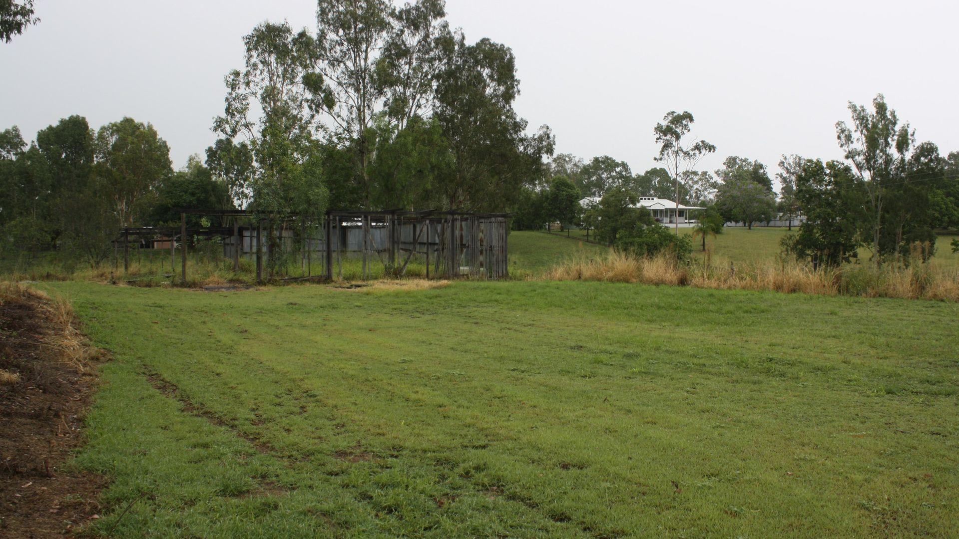 Lot 5 Dalgangal Road, Gayndah QLD 4625, Image 2