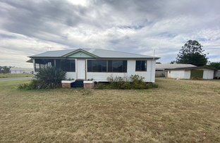 Picture of 32 Alford Street East, Kingaroy QLD 4610