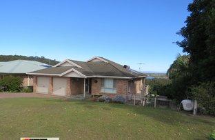 79 Ocean Street, South West Rocks NSW 2431