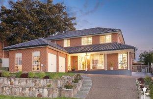 Picture of 3 Colvin Place, Dapto NSW 2530
