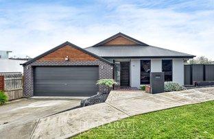 Picture of 12 Catalina Court, Ballarat East VIC 3350