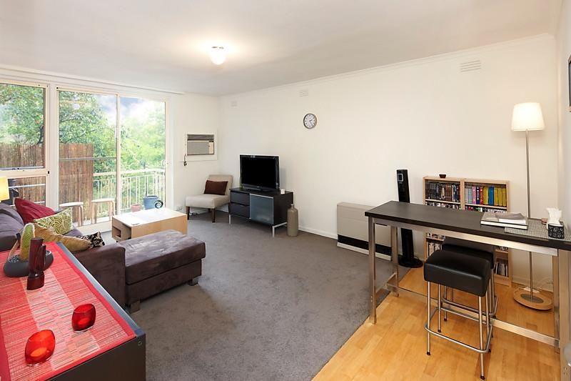 7/272 Barkly Street, Fitzroy North VIC 3068, Image 2