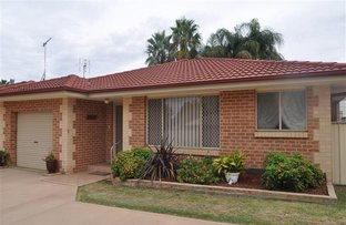 Picture of 2/30 Grenfell St, Forbes NSW 2871