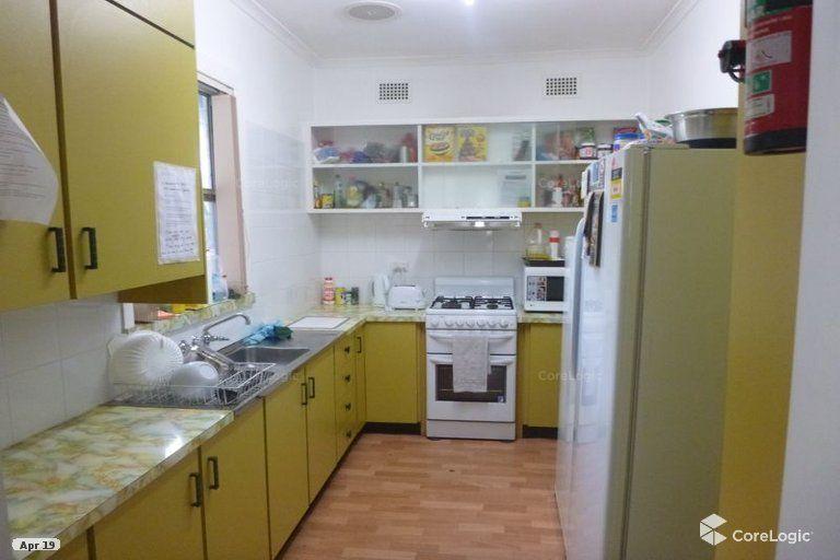 24 Cameron Street, Jesmond NSW 2299, Image 1