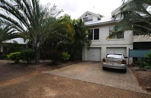 Picture of 5/2 Sylvan Drive, Moore Park Beach QLD 4670