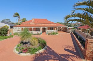 Picture of 9 Bleinheim Place, Ocean Reef WA 6027