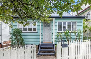 Picture of 60 Eureka Street, Kelvin Grove QLD 4059