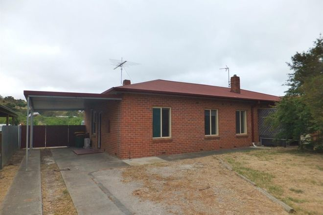 Picture of 41 Jubilee Avenue, ANGASTON SA 5353