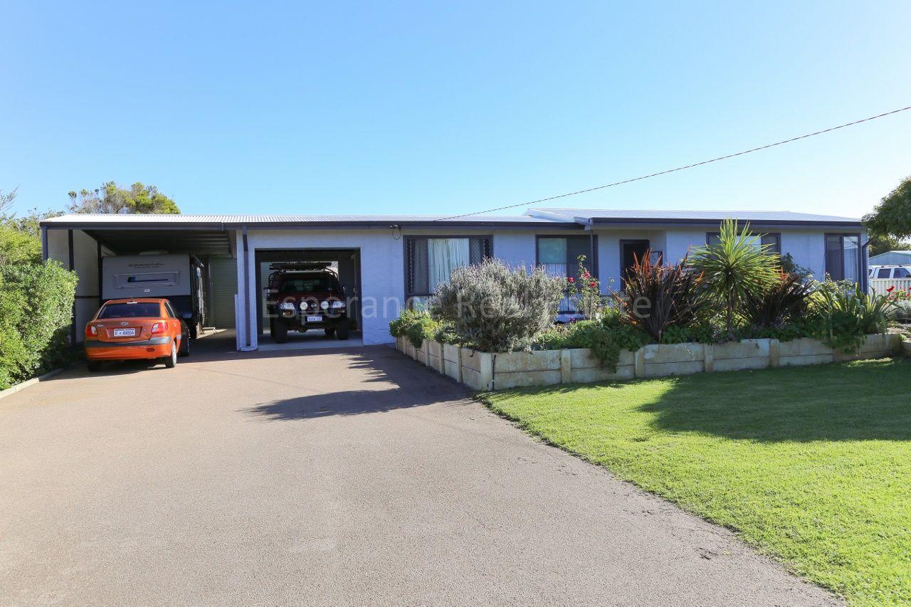 159 Goldfields Road, Castletown WA 6450, Image 0