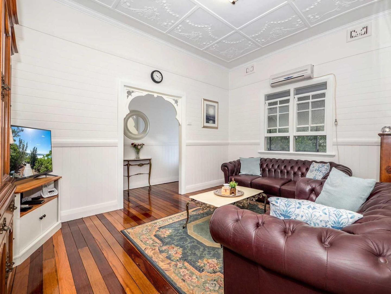 201 Ballina Road, East Lismore NSW 2480, Image 1
