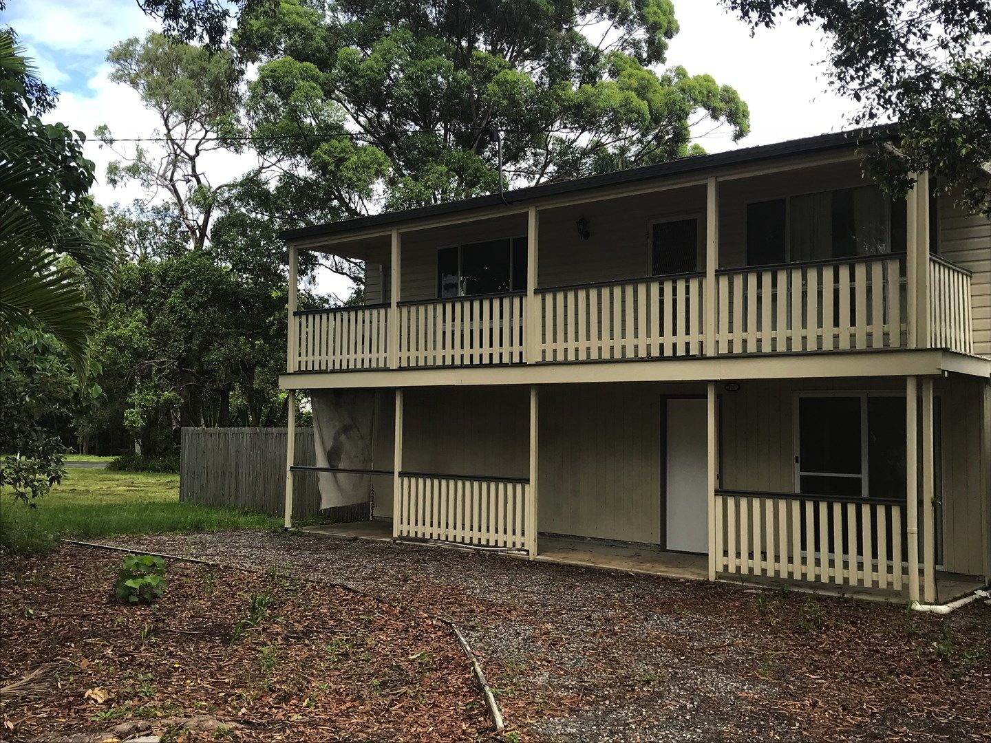 3 Betty St, Macleay Island QLD 4184, Image 0