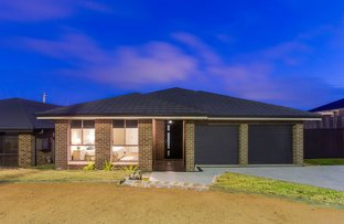 32 McGuire Drive, Goulburn NSW 2580