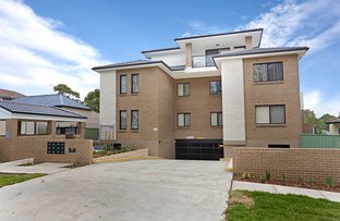 Picture of 10/31 King Street, Penrith NSW 2750