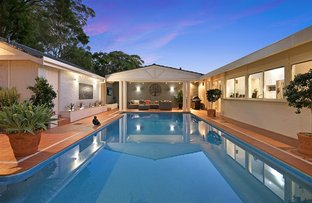 Picture of 2 Alkira Road, St Ives NSW 2075