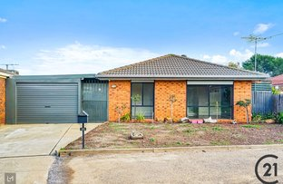 Picture of 23 Ashton Crescent, Hoppers Crossing VIC 3029