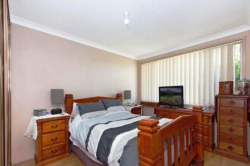 45 Malone Crescent, Dean Park NSW 2761, Image 2