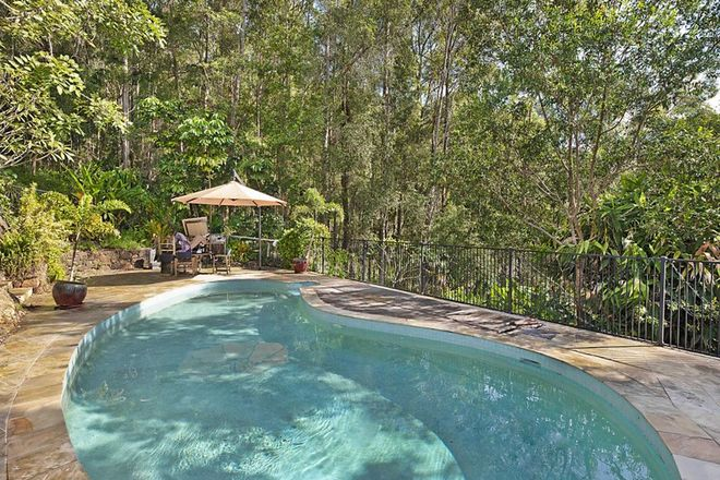 Picture of 24 Christensens Road, HUNCHY QLD 4555