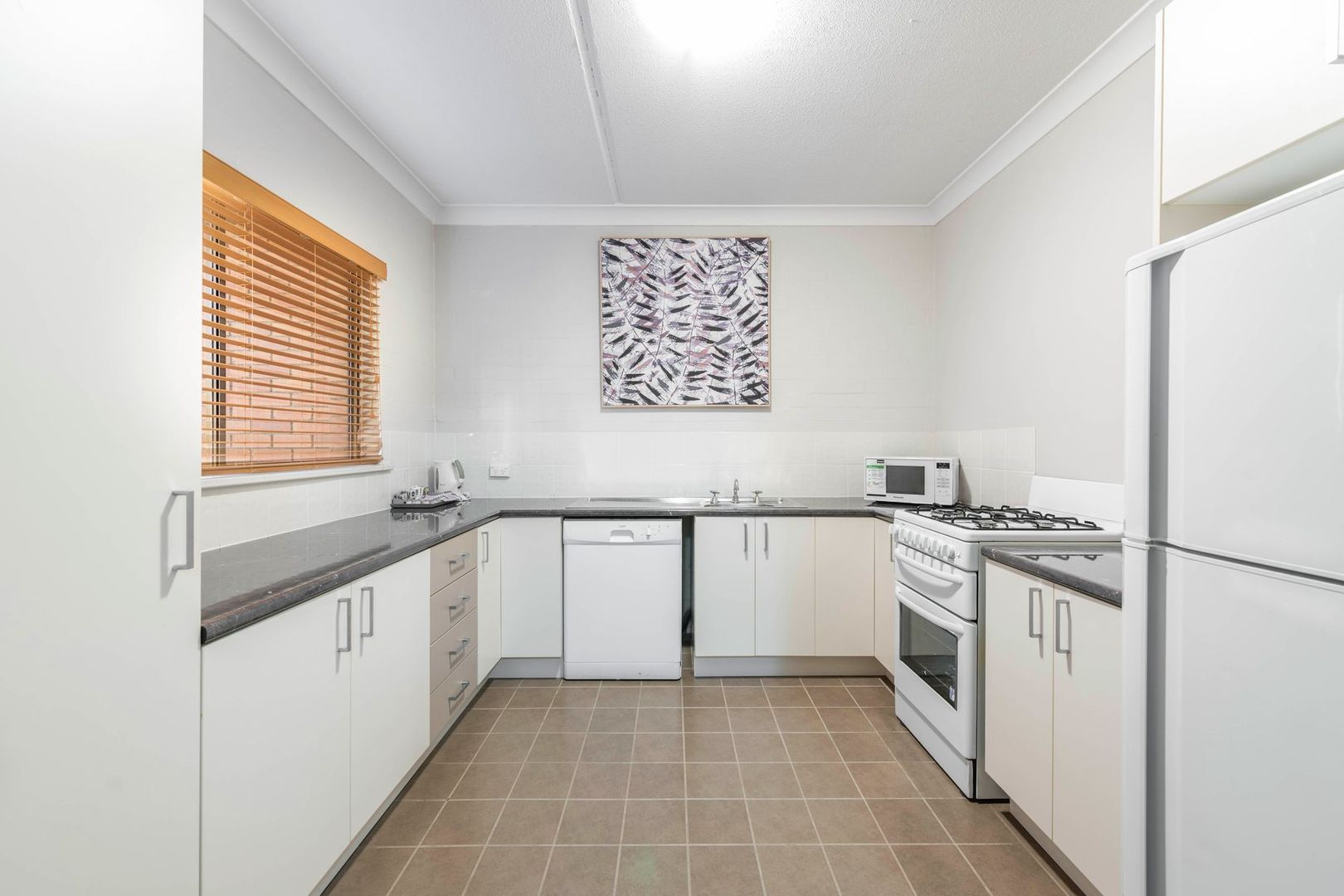 7/9 Dawes Street, Griffith ACT 2603, Image 2