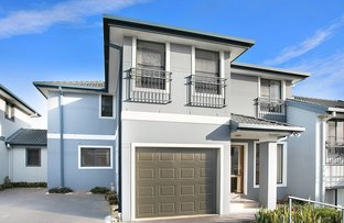 Picture of 6/11 Anzac Road, Long Jetty NSW 2261
