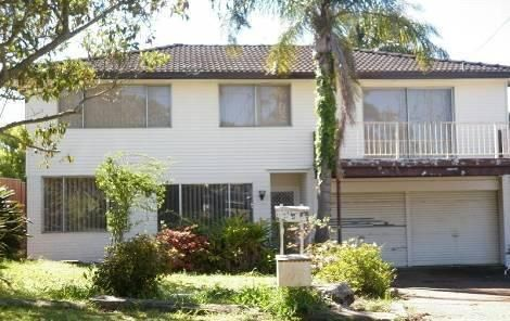 7 Michelle Drive, Constitution Hill NSW 2145, Image 0