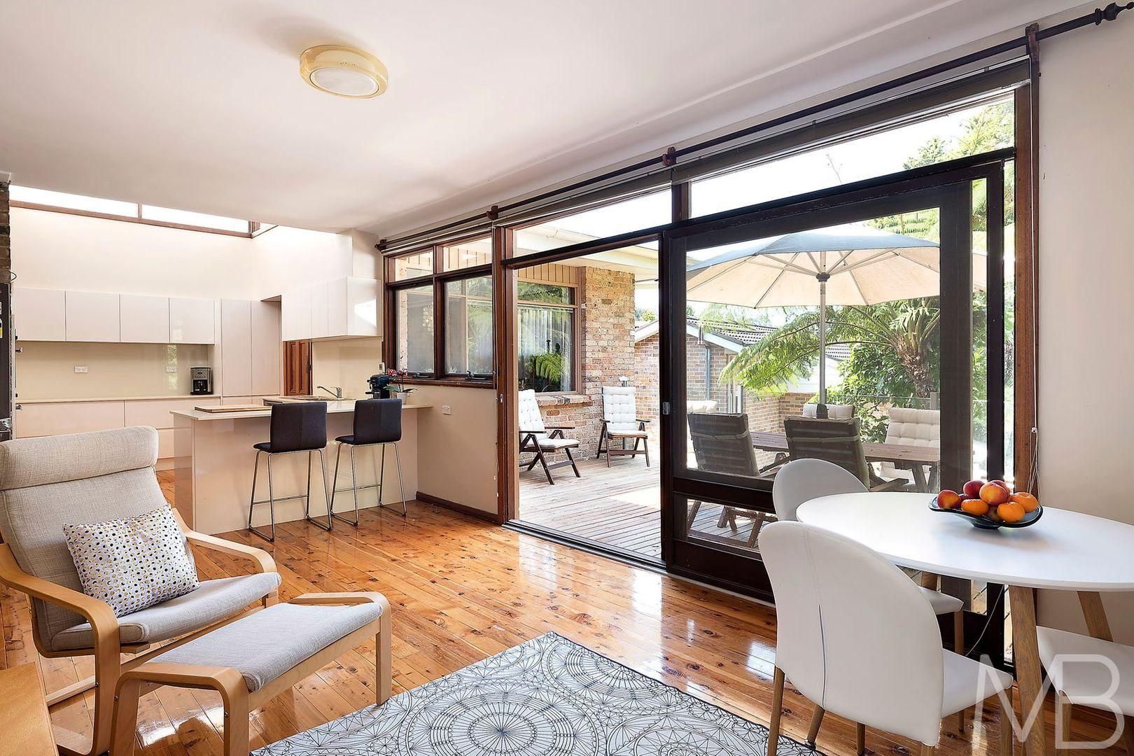 21 Hudson Close, Turramurra NSW 2074, Image 2