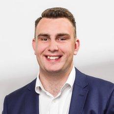 Samuel Hogan, Sales Consultant & Auctioneer