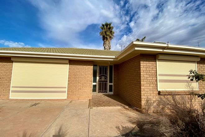 Picture of 32 Abraham Drive, WHYALLA STUART SA 5608