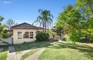 Picture of 227 Memorial Ave, Liverpool NSW 2170