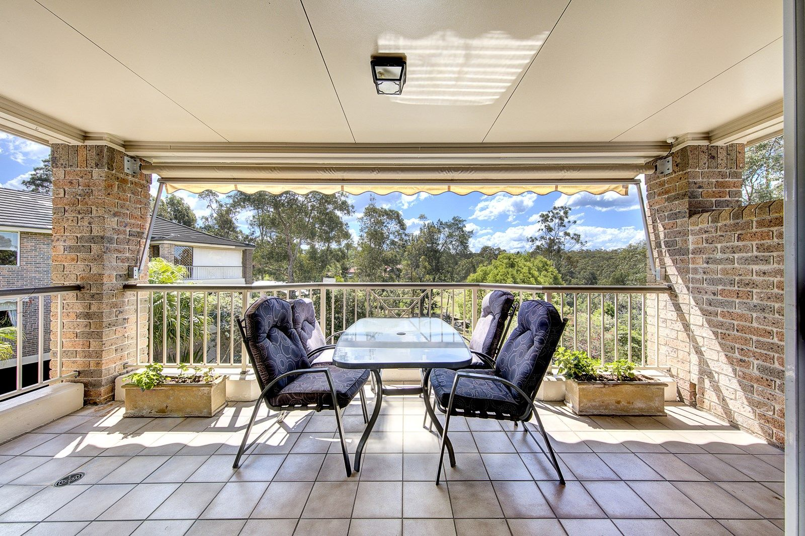 58/381 Bobbin Head Road, North Turramurra NSW 2074, Image 1